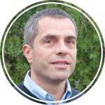Philippe Wegmann conseil économique